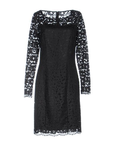 Платье до колена GUESS BY MARCIANO 34745212CB