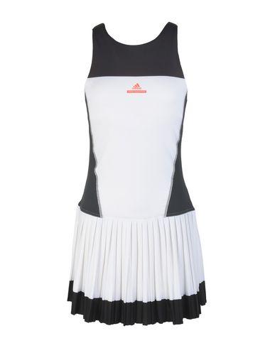 Короткое платье ADIDAS by STELLA McCARTNEY 34745219SJ
