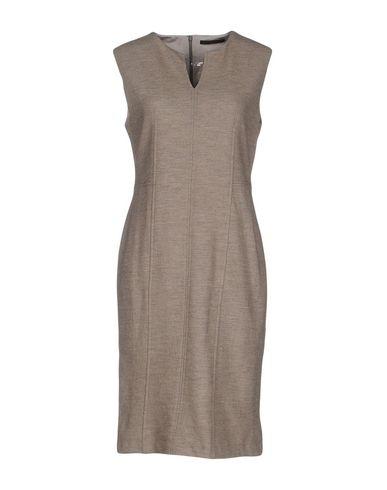Платье до колена SEVENTY 34745326WN