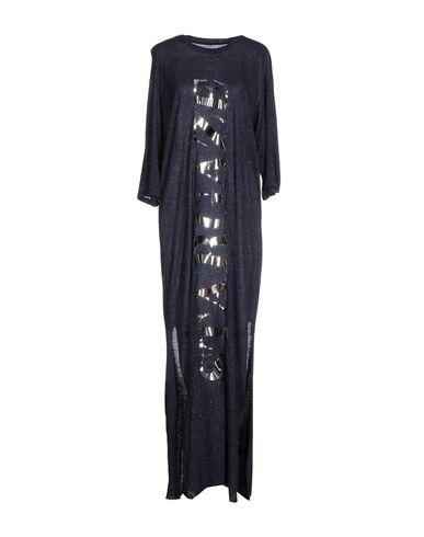 Длинное платье от 5PREVIEW