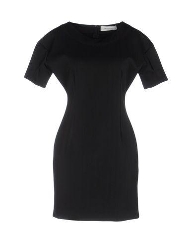Короткое платье от ASH STUDIO PARIS