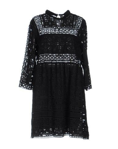 Короткое платье SEA 34745959XO