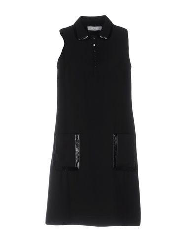 Короткое платье от CIVIT