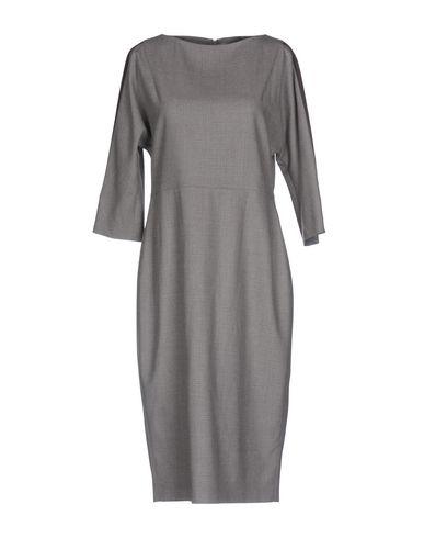Платье до колена от ANTONELLI