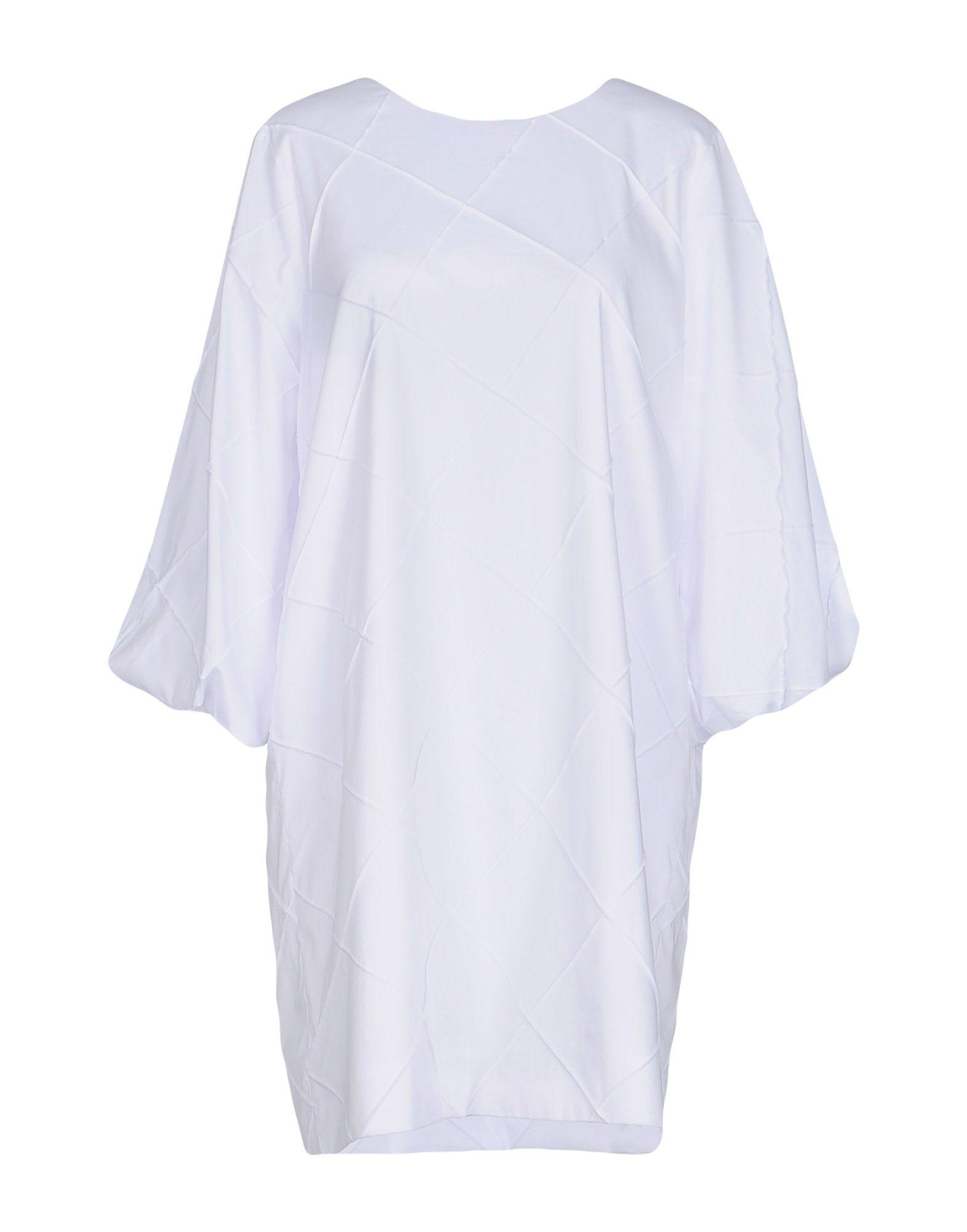 SH by SILVIAN HEACH Короткое платье