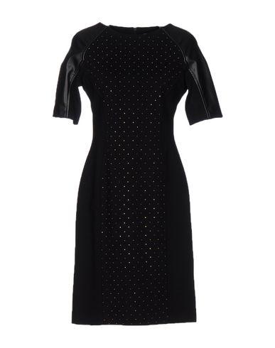 Короткое платье ANNA RACHELE 34746492UA