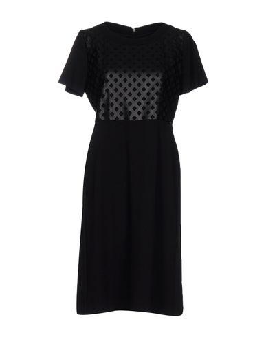 Короткое платье ANNA RACHELE 34746507JV