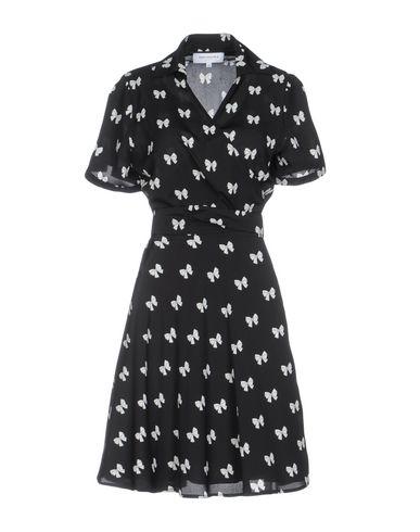 Короткое платье от ANNA RACHELE JEANS COLLECTION