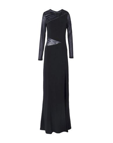 Длинное платье GUESS BY MARCIANO 34746598PS