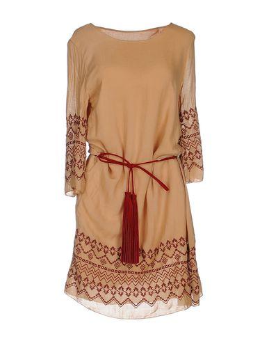 Короткое платье от ANIYE N°2