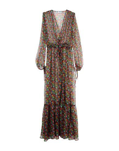 AU JOUR LE JOUR DRESSES Long dresses Women