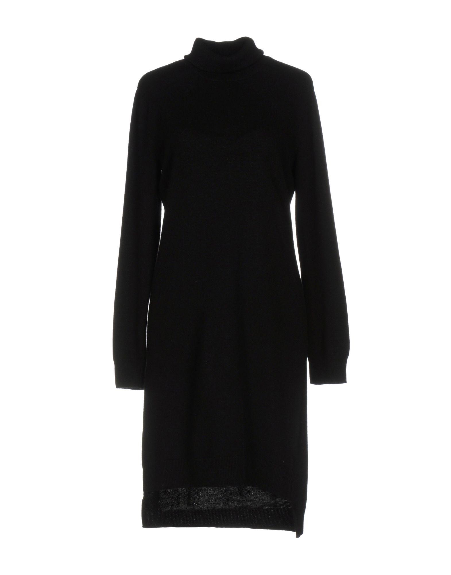 ORA Короткое платье недорго, оригинальная цена