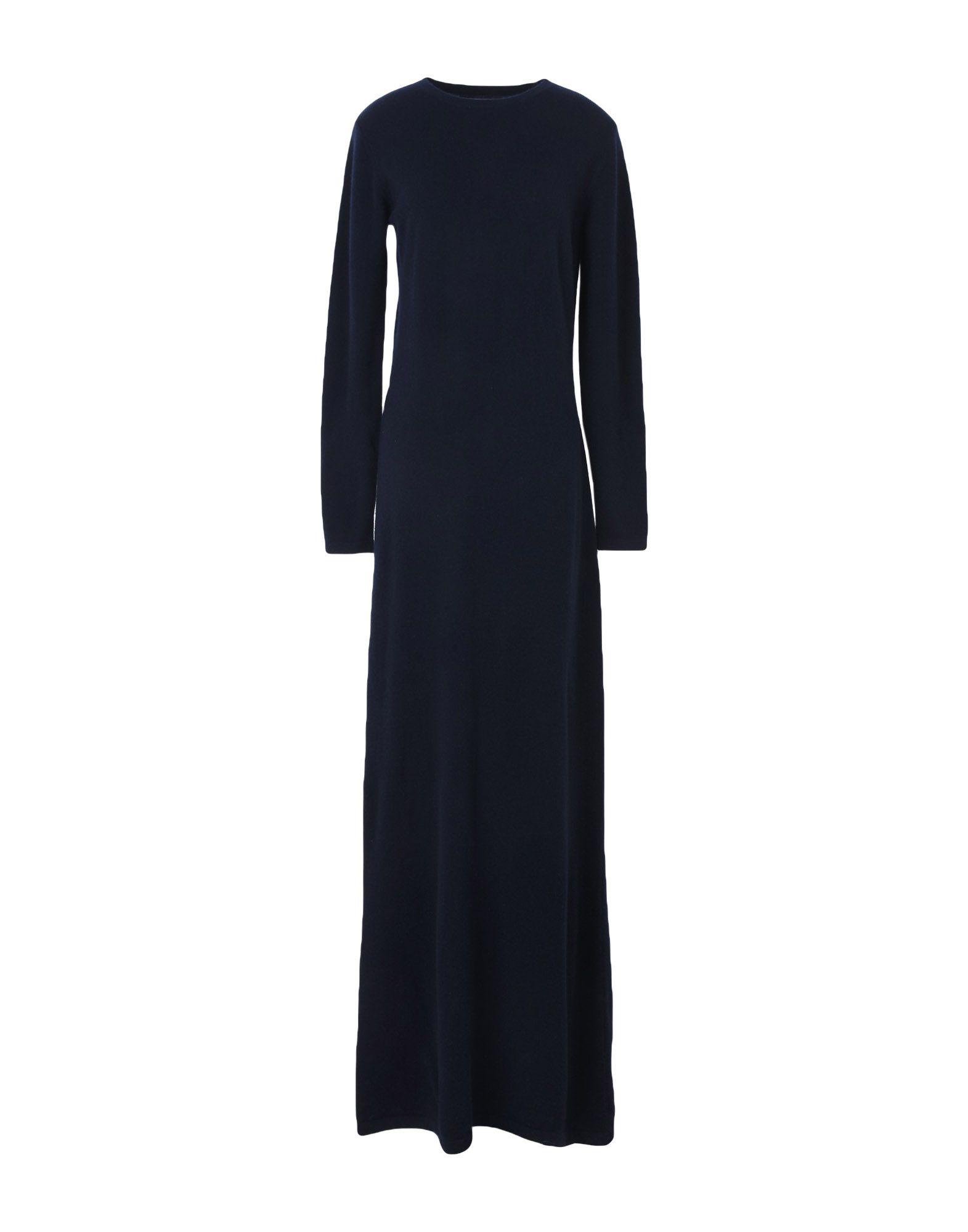 цены на ORA Длинное платье  в интернет-магазинах
