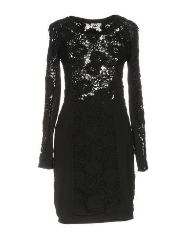 Короткое платье SUPERTRASH 34747047UN