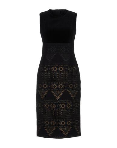 Платье до колена MAX MARA STUDIO 34747148QO