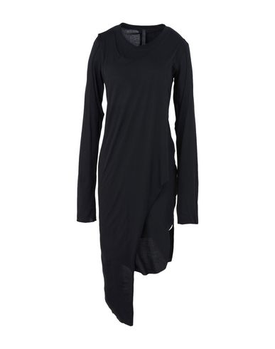 Короткое платье от BARBARA I GONGINI