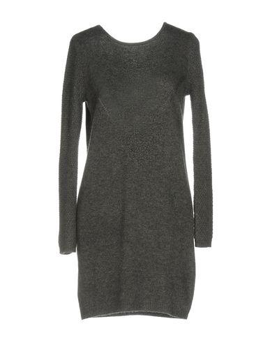 Короткое платье AXARA PARIS 34747184TR