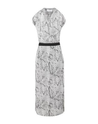Длинное платье AXARA PARIS 34747185UH