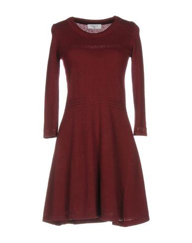 Короткое платье AXARA PARIS 34747186HS