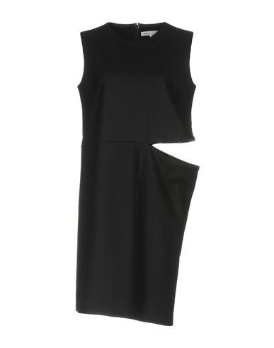 Короткое платье от 08 SIRCUS