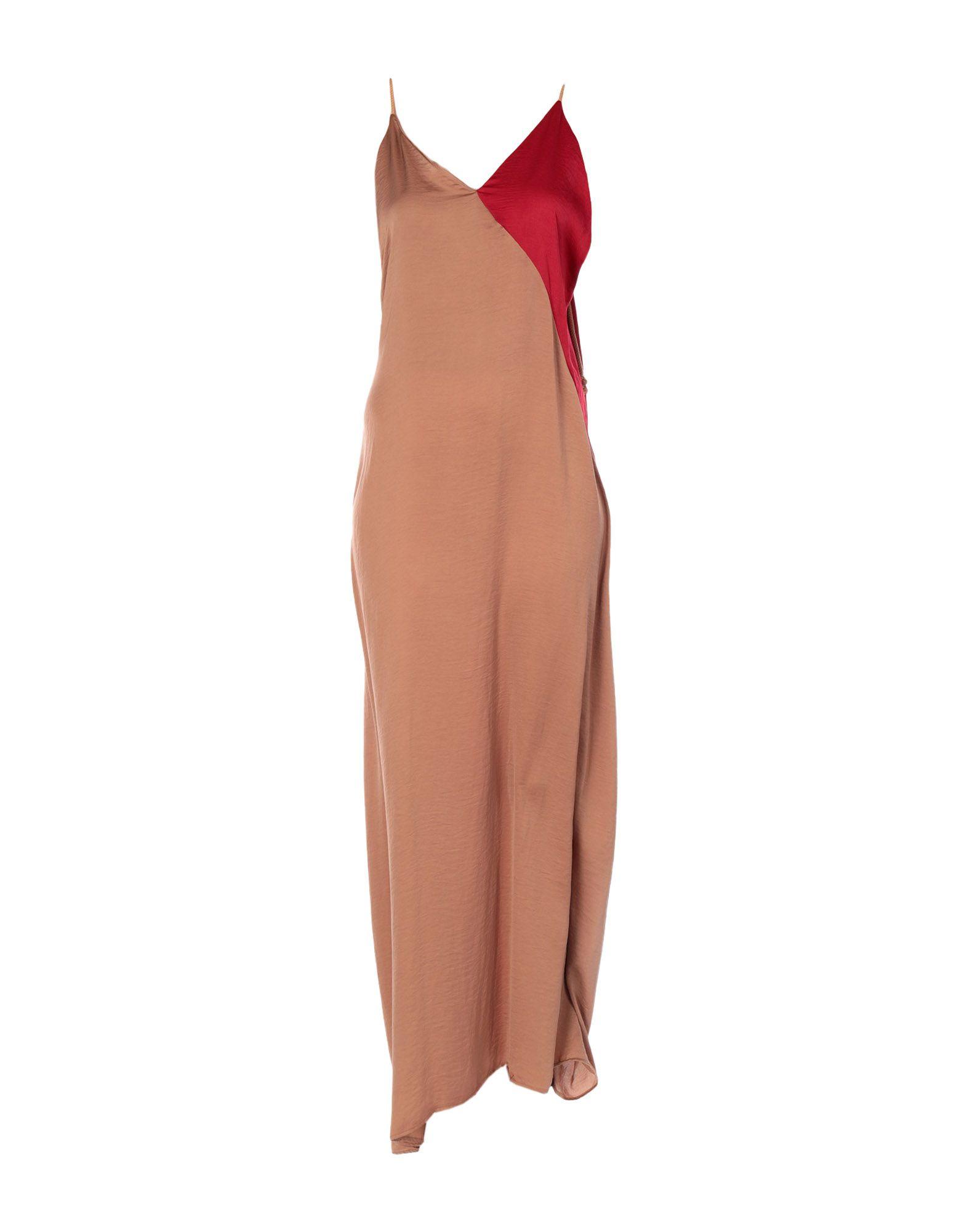 WEILI ZHENG Длинное платье cocoepps женщин большой размер длинное платье 2017 плюс размер дамы o шеи без рукавов танк summer maxi платья
