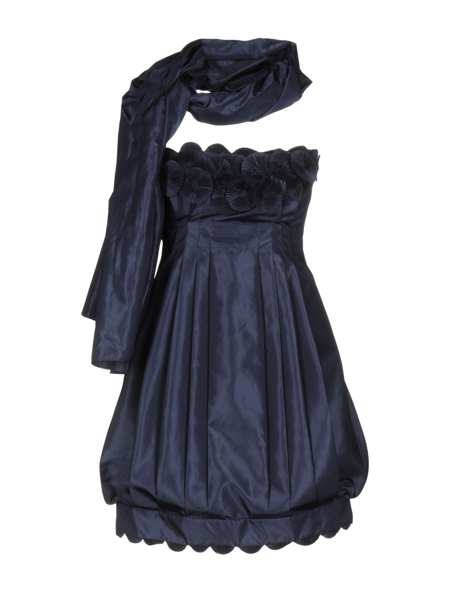 M...COLETTE Короткое платье