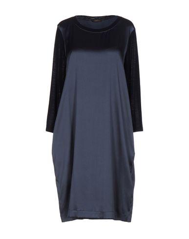 Короткое платье PESERICO 34747799FV