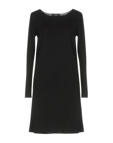 Короткое платье ALPHA STUDIO 34747968FC