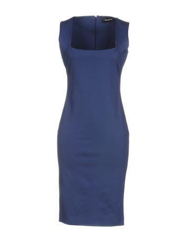 Miglior prezzo DSQUARED2 Vestito corto donna -
