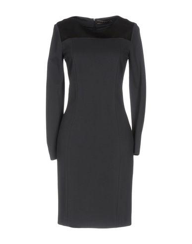 Короткое платье PESERICO 34748037DW