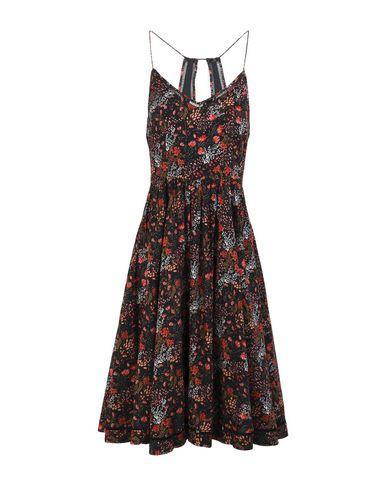 Платье до колена от JOVONNA