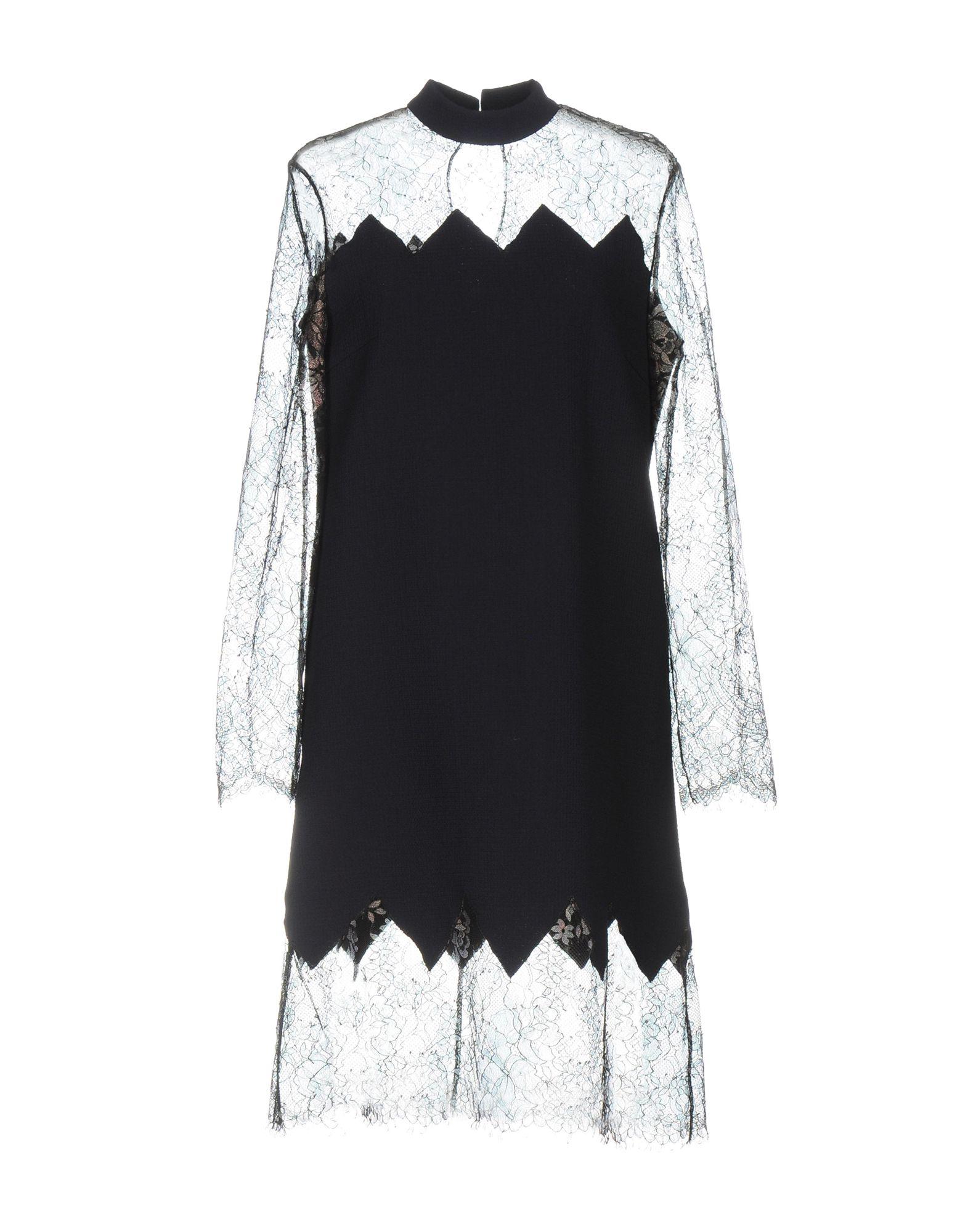 HUISHAN ZHANG Платье до колена huishan zhang длинная юбка
