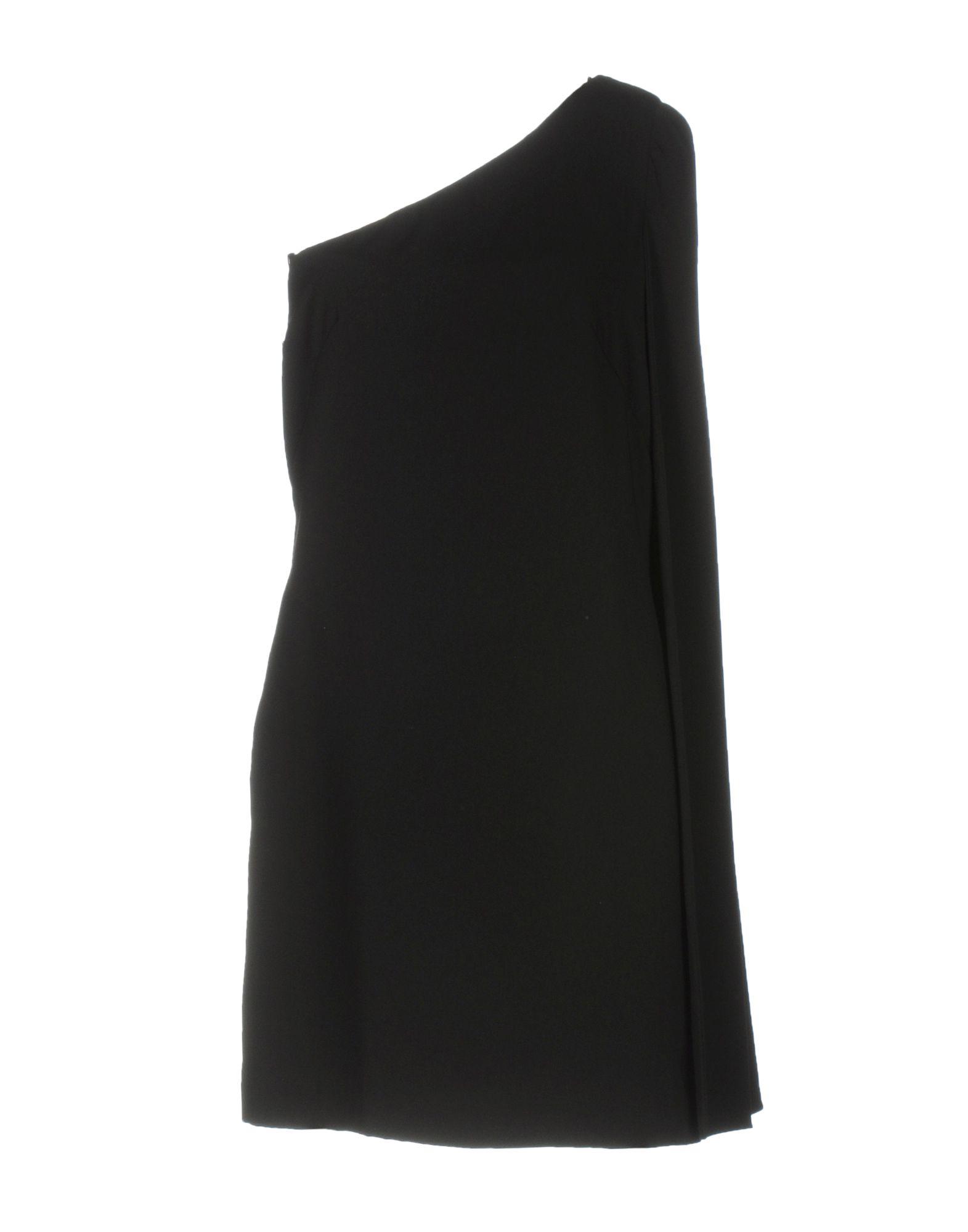 JILL STUART Короткое платье цена