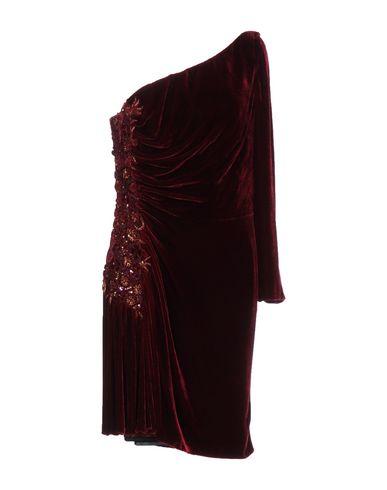 Платье до колена от IVAN MONTESI