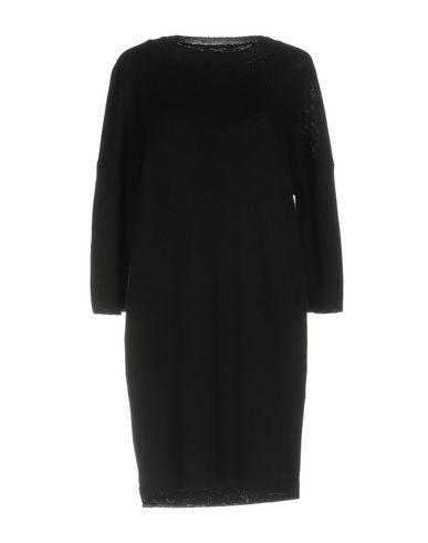 Короткое платье ROBERTO COLLINA 34748753AW