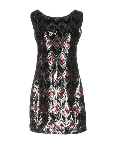 Короткое платье от ALFONSO RAY