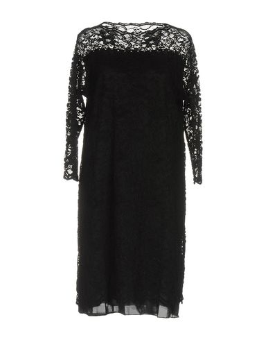 Короткое платье RENATO BALESTRA 34748975AO