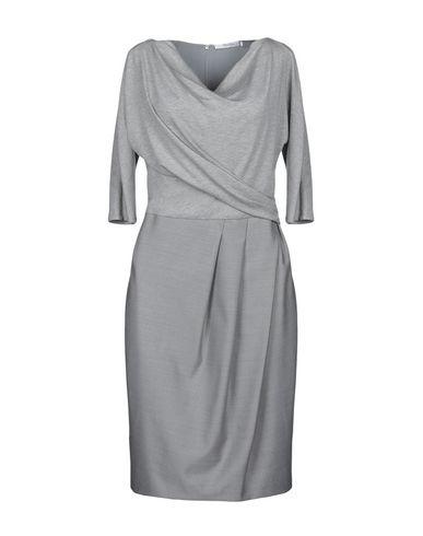 Платье до колена MAX MARA 34749281FS