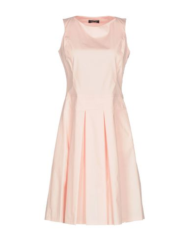 Платье до колена от ANNECLAIRE