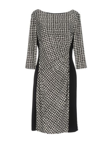 Короткое платье от LAUREN RALPH LAUREN