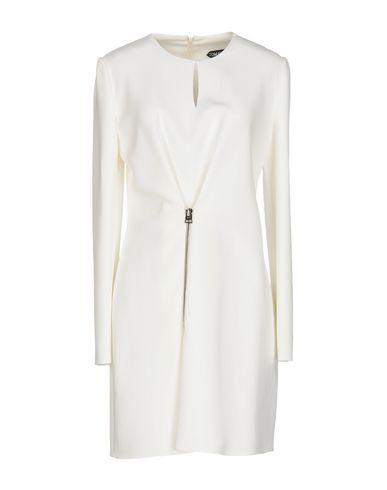Короткое платье TOM FORD 34749601IL