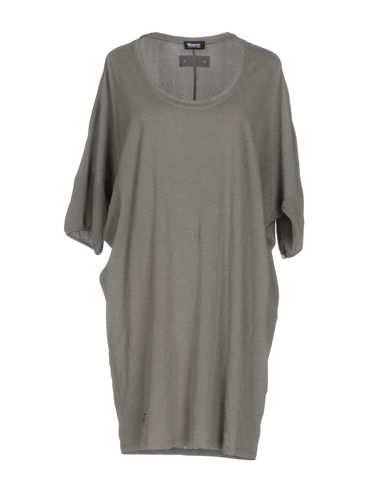 Короткое платье BLAUER 34749641IL