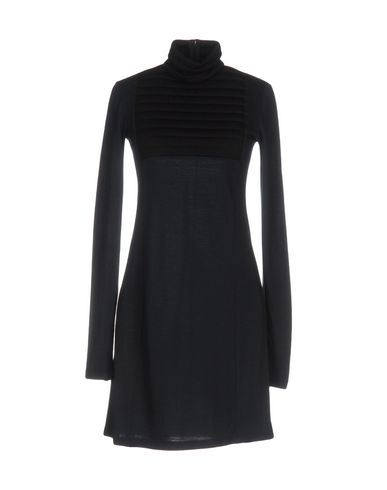 Короткое платье HACHE 34749937IP