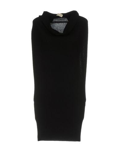 Короткое платье от ACTIVE CASHMERE