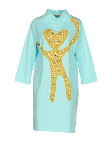 Короткое платье AGATHA RUIZ DE LA PRADA 34750013IE