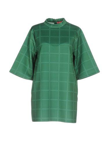 Короткое платье AGATHA RUIZ DE LA PRADA 34750015NA