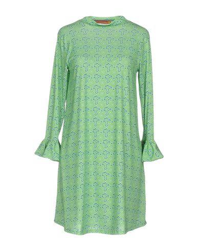 Короткое платье AGATHA RUIZ DE LA PRADA 34750022NA
