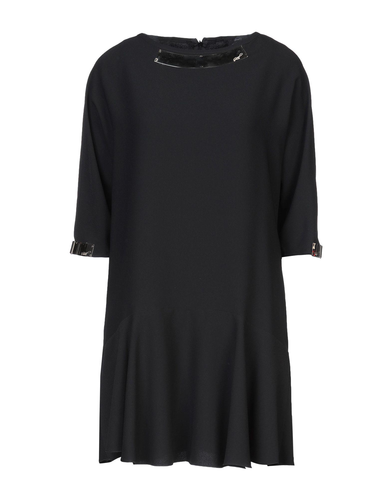 G.SEL Короткое платье