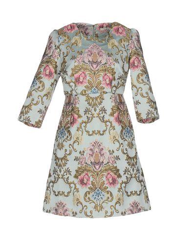 Короткое платье DARLING 34750431QC