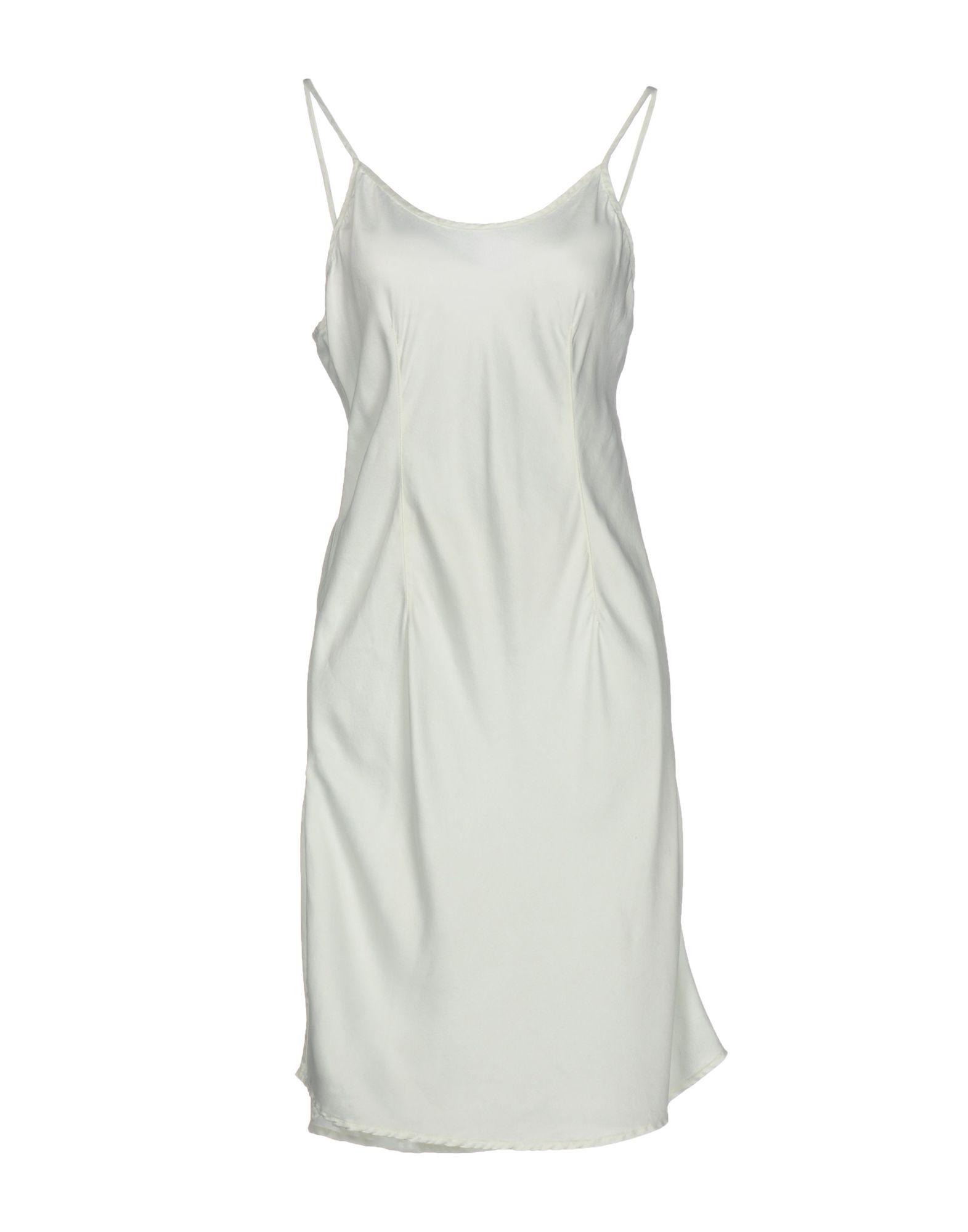 VOYAGE Платье до колена платье voyage платье